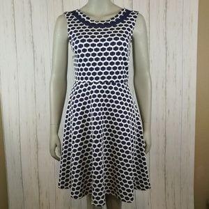 STITCH FIX Pixley Millie Dress Medium